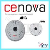 Cenova Cn 9060 Ahd 1 3