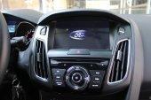 Navimex 9941 Hd Plus Ford Focus 4 2015 2016 Multimedya Navigasyon