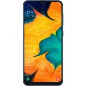 Samsung Galaxy A30 2019 64 Gb (Samsung Türkiye Gar...