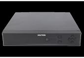 Neutron Tra Svr 4k104 4 Ar 4k 4 Kanal Dijital Kayıt Cihazı