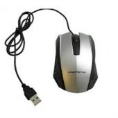 Powerstar Pw 5003 Optıcal Mouse