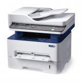 Xerox Workcentre 3225v Dnıy Wıfı (Dubleks Ağ Yazıcı Fotokopi R.ta
