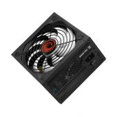 Frısby Gamemax Gp 650 80+bronze 14cm Fan Apfc Powe