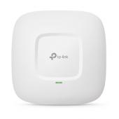 Tp Lınk Cap300 300mbps Kablosuz N Tavan Tipi Access Poınt