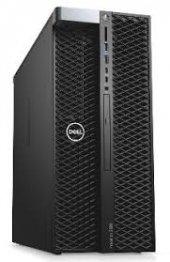 Dell Ws Precısıon N005t5820btpmeta Wın T5820 W 2104 2x8g 256g Ssd