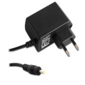S Lınk Sl 123a Power Adapter 5v 1a
