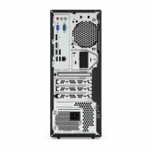 Lenovo Pc Tower V530 15ıcb 10tv001dtx İ3 8100 4g 1...