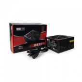 Redrock Gp80patx800 800w 80plus Power Supply