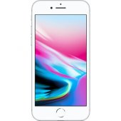 Apple İphone 8 64 Gb Gümüş
