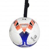 Vertex Sarkaç Futbol Topu