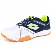 Lotto T6378 Jumper Tenis Voleybol Salon Ayakkabısı