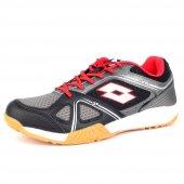 Lotto T6379 Jumper Tenis Voleybol Salon Ayakkabısı