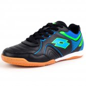 Lotto S5302 Acura Id Çocuk Futsal Salon Ayakkabısı