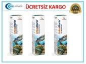 Ankamarin Okyanus Suyu Burun Spreyi 3 Adet (Aquano...
