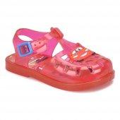 Cars Fashıon Sandalet 23 24 Hakan Çanta