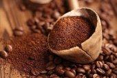 Türk Kahvesi Kavrulmuş Öğütülmüş