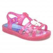 Frozen Fashion Sandalet 25 26 Numara