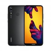Huawei P20 Lite 64gb Cep Telefonu(Huaweı Türkiye Garantili)