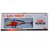 1601 Lh Uz.kum.helikopter