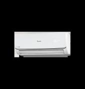 Baymak Elegant Plus 18 A++ 18000 Btu Inverter Duvar Tipi Klima
