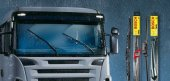Setra Multiclass 400 01.2005 1000 1000 Mm. Bosch T...