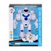 K1 Pilli Robot