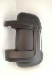 Fiat Ducato Sol Ayna Kapağı