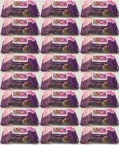 Lassmın Soft Islak Mendil 24 Paket 72li 1728 Yaprak