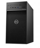 Dell Precision T3630 E 2136,1tb,256gb,16gb T3630 Omega
