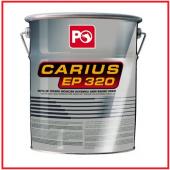 Petrol Ofisi Carius Ep 320 (16 Kg)