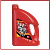 Petrol Ofisi Maxima 20w 50 Benzinli Motor Yağı 4 Litre