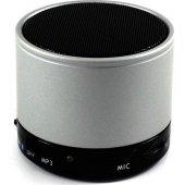 Ses Topu Ses Bombası Bluetooth Şarj Edilebilir Sd Kart Aux