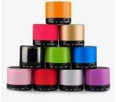 Ses Bombası Bluetooth Ses Topu Speakers Hoparlör Şarj Edilebilir