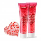 Colgate Diş Mac. Dare Love 130 Ml