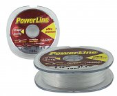 Power Line Ultra Soft 100 M. Makara Misina