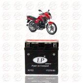 Ytz7s Bs Lp 12v 5 Amper Motosiklet Aküsü