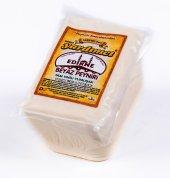 Edirne Yumuşak İnek Peyniri Vakumlu (Edirne Posta Pazarı) 1000 Gr