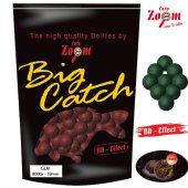 Cz 7354 Big Catch Boilies 18 Mm Glm