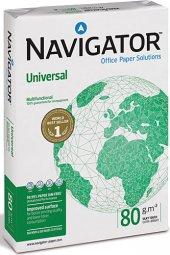 Navigator 80 Gr A4 Fotokopi Kağıdı 500 Lü