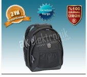 Tamrac 5371 Travel Pack Sırt Çantası