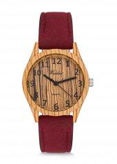 Watchart Bayan Kol Saati W153964