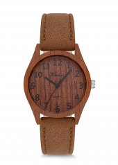 Watchart Bayan Kol Saati W153966