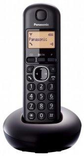Panasonic Kx Tgb 210 Dect Telsiz Telefon