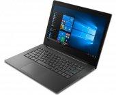 Lenovo V130 14ıkb Intel Core İ5 7200u 2.5ghz 4gb 1tb 14&#039 &#039 Full Hd Freedos Notebook 81hq00e6tx