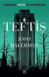 Teftiş Josh Malerman