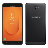 Samsung Galaxy On7 Prime G611 64 Gb Çift Hatlı (Lite Teknik Servis Garantili)