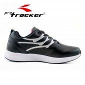 Tracker 11305 Poli Kadın Spor Ayakkabı