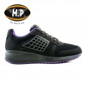 M.p 182 6969 Zn Kadın Spor Ayakkabı