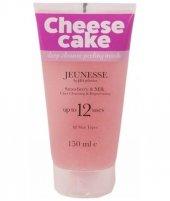 Jeunesse Cheese Cake Peeling 150ml