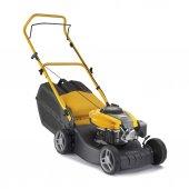 Stıga Collector 48 Benzinli Çim Biçme Makinası